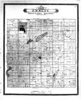 Emmett Township, Renville, Renville County 1888